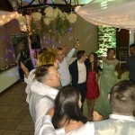wedding singers northwest and wedding singers midlands
